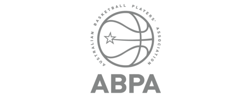 Australian Basketball Players Association